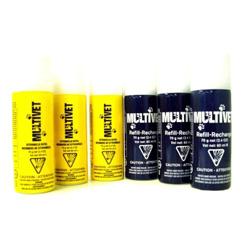 multivet-6-pack-refills