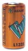 multivet-6v-battery