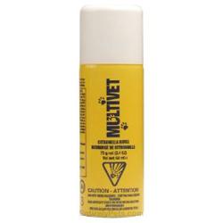 multivet-citronella-collar-refill