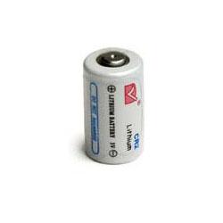 multivet-lithium-battery