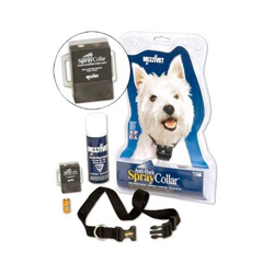 multivet-scentless-spray-collar